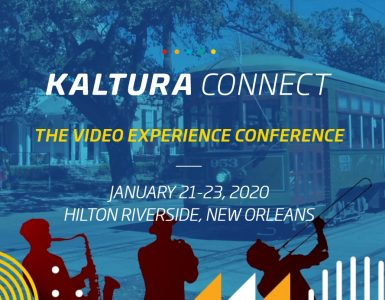 New Orleans June 2020 Media & Learning Conference on 17 18 June 2020 – Media & Learning News