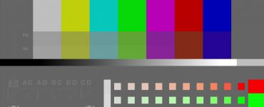 tech3373_Colour Bars for use in the production of Hybrid Log Gamma HDR UHDTV