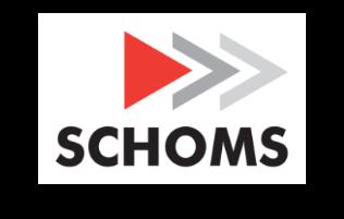SCHOMS